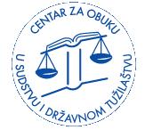 COSDT logo